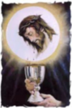 novena-to-the-precious-blood-of-Jesus-pamphlets-to-inspire