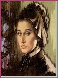 St Elizabeth Ann Seton| Pamphlets to Inspire