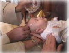 sacrament-of-baptism-pamphlets-to-inspire