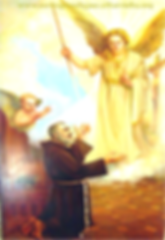 relationship-of-padre-pio-and-st.-michael-in-spiritual-warfare-story-pamphlets-to-inspire