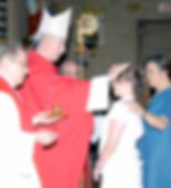 sacrament-of-confirmation-pamphlets-to-inspire