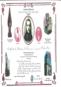 commemorative-125th-copy-of-baptismal-certificate-of-padre-pio-pamphlets-to-inspire