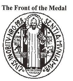 indulgencies-saint-benedict-medal-the-most-indulged-medal-in-the-catholic-church-pamphlets-to-inspire