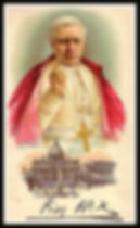 pius-x-blessing-the-world-from-the-vatican-in-catechism-of-pius-x-pamphlets-to-inspire