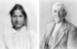 padre-pio's-mother-and-father-maria-and-grazio-forgione-pamphlets-to-inspire