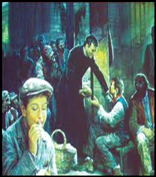 the-future-of-the church-in-the-dream-of-saint-don-bosco-pamphlets-to-inspire