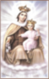 meaning-and-significance-of-the-brown-scapular-sabbatine-privilege-pamphlets-to-inspire