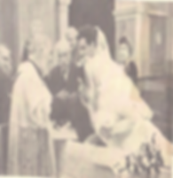 padre-pio-performing-wedding-ceremony-for-pompillio-petrillo-and-anna-maria-previtera-on-june-6-1963-pamphlets-to-inspire