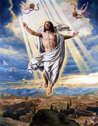 novena-prayers-for-the ascension-of-our-lord-pamphlets-to-inspire