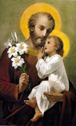 litany-prayers-of-saint-joseph-pamphlets-to-inspire
