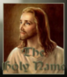 prayer-litany-of-the-holy-name-of-jesus-pamphlets-to-inspire