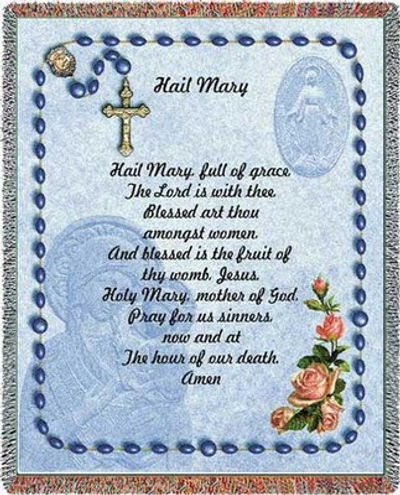 prayer-of-the-hail-mary-on-pius-x-page-pamphlets-to-inspire