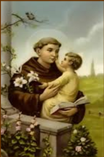 devotional-prayers-13-week-tuesday-novena-to-saint-anthony-pamphlets-to-inspire