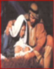 story-aboutt-christmas-and-birth-of-Jesus-pamphlets-to-inspire
