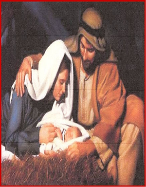 the-birth-of-jesus-and-the-meaning-of-christmas-pamphlets-to-inspire