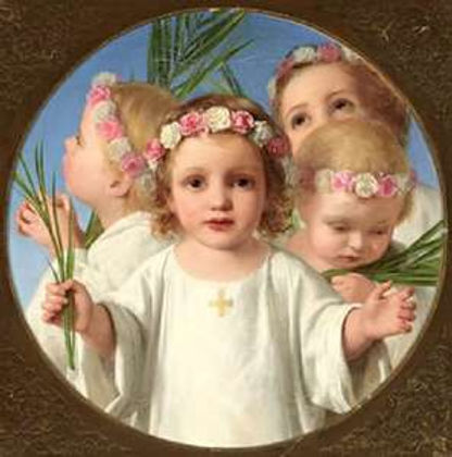 novena-prayers-for-december-to-the-holy-innocents-pamphlets-to-inspire