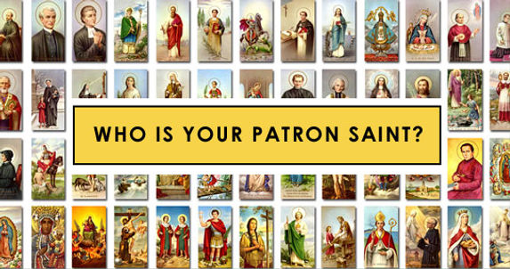 who-is-your-patron-saint-pamphlets-to-inspire