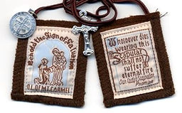 brown-scapular-on-sacramentals-page-pamphlets-to-inspire