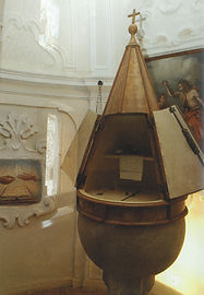 baptismal-fount-where-padre-pio-was-baptized-pamphlets-to-inspire