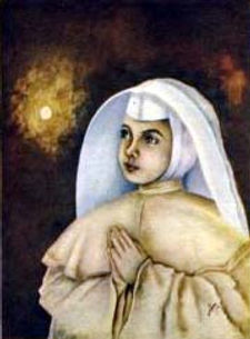 story-of-the-eucharist-and-blessed-imelda-pamphlets-to-inspire