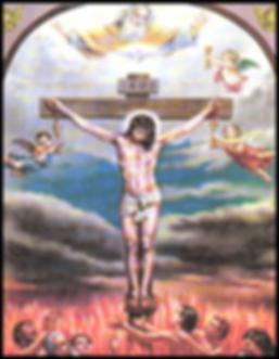 november-prayers-for-the-holy-souls-in-purgatory-pamphlets-to-inspire