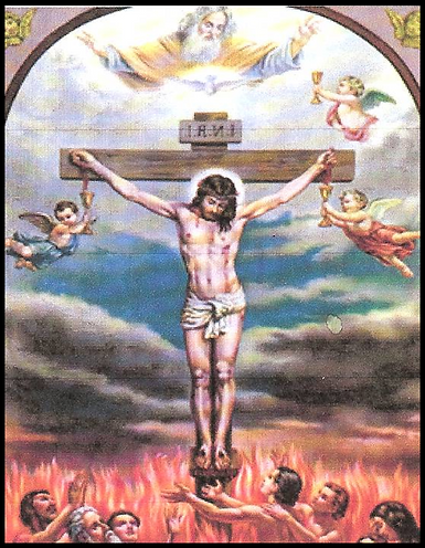 prayers-for-the-holy-souls-in-purgatory-pamphlets-to-inspire