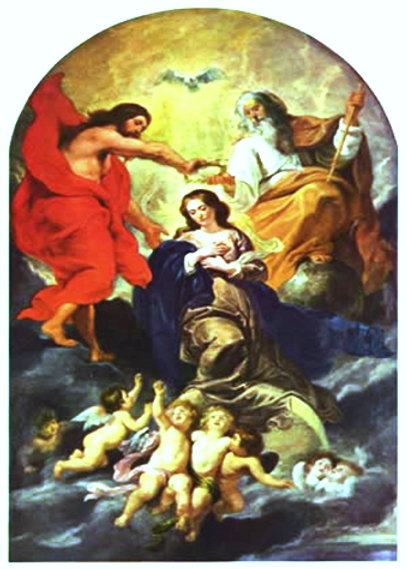 heavenly-court-prayer-with-introduction-to-promises-made-to-saint-lutgarde-by-jesus