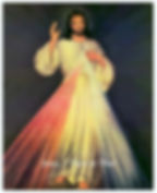 meaning-of-divine-mercy-pamphlets-to-inspire