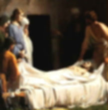burial-of-jesus-pamphlets-to-inspire