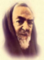 padre-pio-poses-for-a-photo-pamphlets-to-inspire