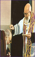 reflecting-on-padre-pio-and-lenten-devotion-receiving-of-ashes-by-padre-pio-and-its-meaning-pamphlets-to-inspire