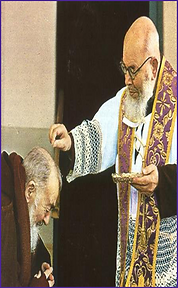 padre-pio-and-his-reflections-on-the-lenten-season-pamphlets-to-inspire
