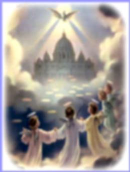 novena-prayers-to-the-holy-spirit-pamphlets-to-inspire