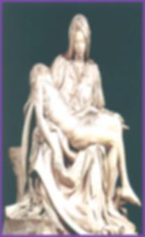 lenten-novena-and-prayers-pamphlets-to-inspire