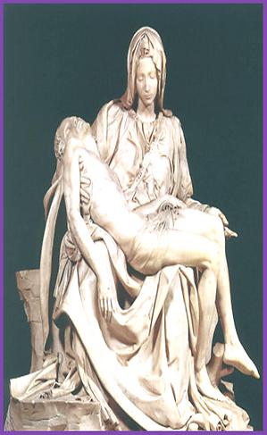 lenten-novena-and-lenten-prayers-the-pieta-prayers-pamphlets-to-inspire
