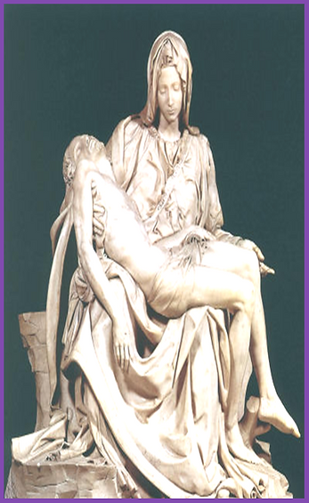lenten-novena-and-prayers-pamphlets-to-inspire