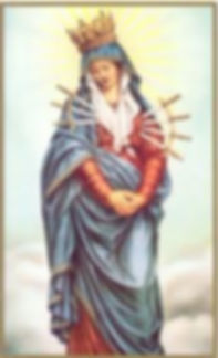 novena-prayers-to-our-sorrowful-mother-pamphlets-to-inspire