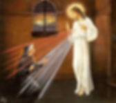 three-o-clock-the-hour-of-divine-mercy-pamphlets-to-inspire