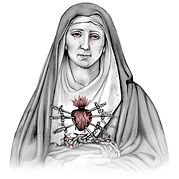 our-lady-of-sorrows-pamphlets-to-inspire
