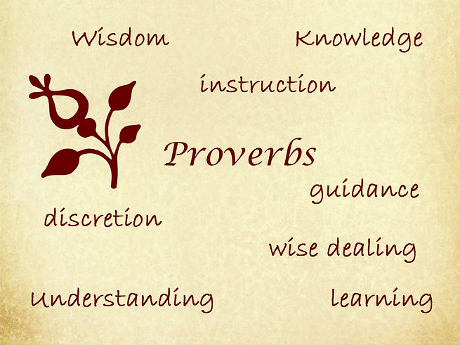 proverbs-pamphlets-to-inspire