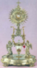 praying-a-eucharistic-holy-hour-and-its-significance-pamphlets-to-inspire