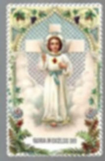 novena-prayers-to-the-sacred-heart-of-jesus-for-june-pamphlets-to-inspire