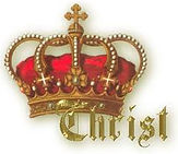 christ-the-king-crown-feast-day-october-or-november-liturgical-year-pamphlets-to-inspire