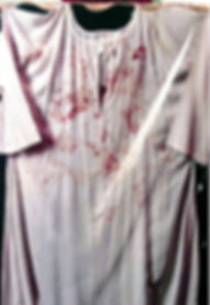 blood-stain-vestment-of-padre-pios-after-being-scourged-during-a-mass-pamphlets-to-inspire