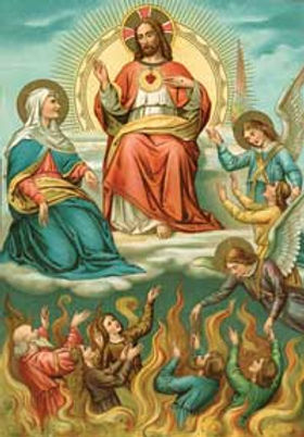 novena-prayers-for-the-holy-souls-in-purgatory-pamphlets-to-inspire