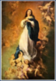 novena-prayers-of-the-assumption-of-Mary-pamphlets-to-inspire
