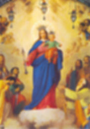 mary-help-of-christians-pamphlets-to-inspire