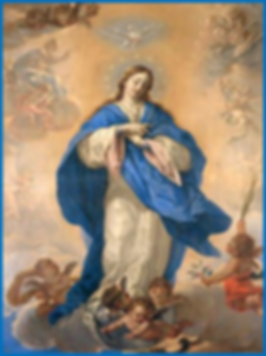 novena-prayers-to-the-immaculate-conception-pamphlets-to-inspire
