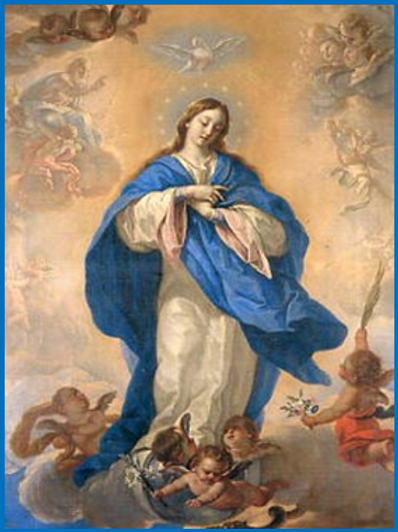 novena-prayers-for-november-to-the-immaculate-conception-pamphlets-to-inspire