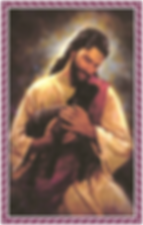 jesus-our-comfort-give-me-a-hug-lord-pamphlets-to-inspire